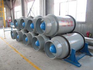 山东硫化氢气体2020价格-厂家直销-配送上门