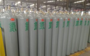 工业氦气价格 厂家直销