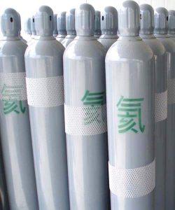 山东工业氦气价格多少钱一方