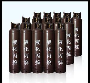 高纯丙烷气体价格-高纯丙烷纯度99,999%厂家批发货源